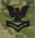 USN PO2 cap insignia, AOR-2.png