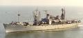 USSFrancisMarionAPA249.png
