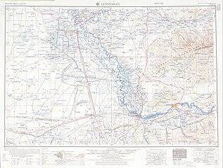 FileUSSR map NK 4211 Leninabadjpg Wikimedia Commons
