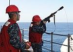 USS America's first underway replenishment 141001-N-CC789-132.jpg
