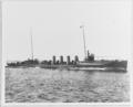 USS Aylwin - 19-N-13867.tiff