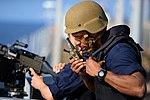 USS Blue Ridge operations 150318-N-OK605-018.jpg