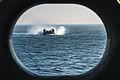 USS Bonhomme Richard operations 150328-N-UF697-132.jpg
