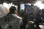 USS Carl Vinson activity 140513-N-DI878-191.jpg