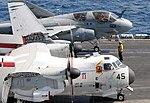 USS Dwight D. Eisenhower DVIDS269959.jpg