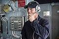 USS Farragut entering Port Khalifa 150630-N-VC236-021.jpg