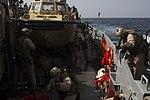 USS Fort McHenry (LSD 43) 150115-M-WA276-398 (16129006609).jpg