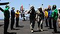 USS George H.W. Bush (CVN 77) 140728-N-CZ979-051 (14760244896).jpg