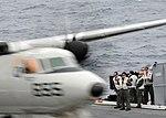 USS George H.W. Bush action DVIDS260019.jpg