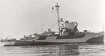 USS Inaugural WWII.jpg