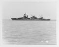 USS Indianapolis (CA-35) - 19-N-29298.tiff
