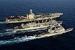 USS John C. Stennis conducts a replenishment..jpg