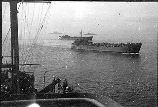 USS <i>LST-459</i>
