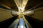 USS Missouri - Tight Sleeping Quarters (8327924915).jpg