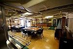 USS Missouri - Ward Room (8328995910).jpg