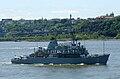 USS Sentry (MCM-3).jpg