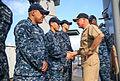 USS Shiloh operations 141009-N-NE138-107.jpg