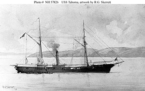 USS Tahoma (1861-1867).jpg