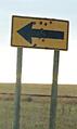 US - Kansas - McAllaster - 2005-10-22T102458-4.png