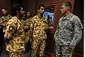 US Army 51834 090928-A-8267F-051.jpg