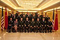 US Army chief of staff visits China 140221-A-KH856-209.jpg