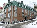 US Consulate-General in Quebec City-3.jpg