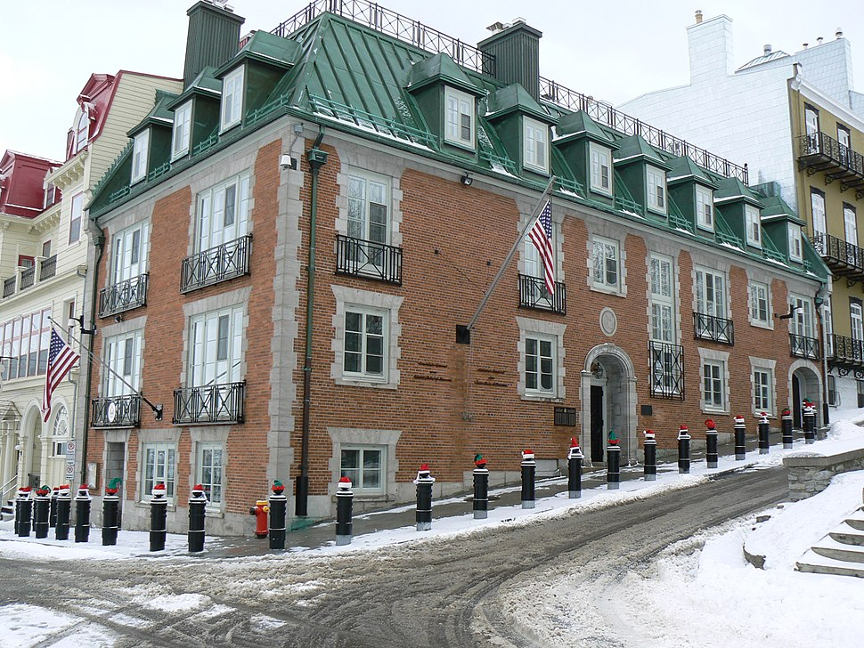 US Consulate-General in Quebec City-3