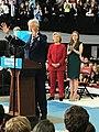 US Election 2016 (32951032695).jpg
