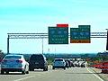 US Highway 151 - panoramio (1).jpg
