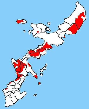 US Military bases in Okinawa, see also :Image:...