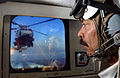 US Navy 021221-N-3235P-501 Boatswains' Mate 1st Class Michael J. Rivera, Deck Department Leading Petty Officer (LPO).jpg