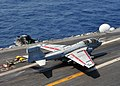 US Navy 100904-N-5838W-071 An EA-6B Prowler assigned to the.jpg