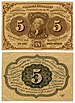 US Postal Currency 5 cent 1862 1863.jpg
