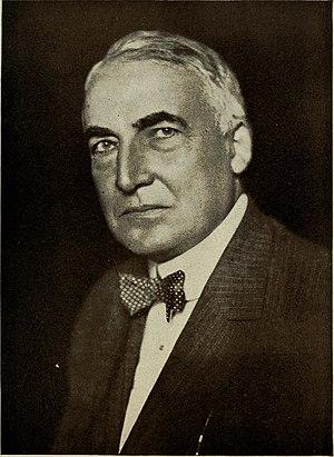 US President Warren G. Harding.jpg