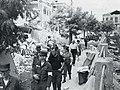 US army in Skopje 1963.jpg