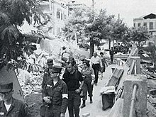 220px-US_army_in_Skopje_1963.jpg