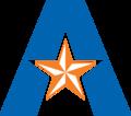 UTA logomark.png
