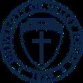 UVF Seal Navy.png