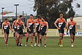 UWS Giants vs. Eastlake NEAFL round 17, 2015 94.jpg