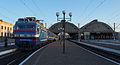 UZ VL40U Lviv.jpg