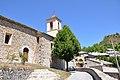 Ubraye et son église.jpg