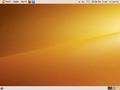 Ubuntu 9.10 (is).png