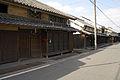Uda Matsuyama10s3200.jpg