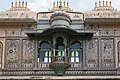 Udaipur-City Palace-18-20131013.jpg