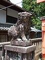 Udamikumari F7092.jpg