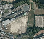 Ueno Commercial High School, CKK20117-C7-26.jpg