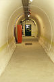 Uetlibergtunnel-Rettung01.jpg