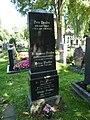 Uff-Friedhof Pantlen.jpg