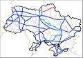 Ukraine road m02.jpg