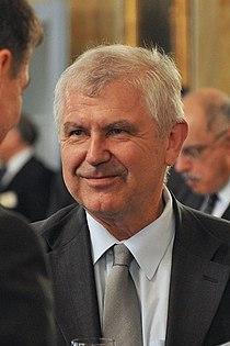 Ulf Dahlsten (2).jpg